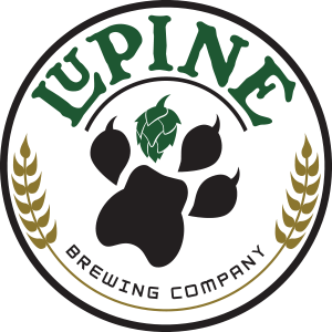 Lupine Brewing Co.